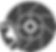 значки черные диски.png