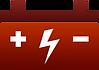 аккумулятор.png