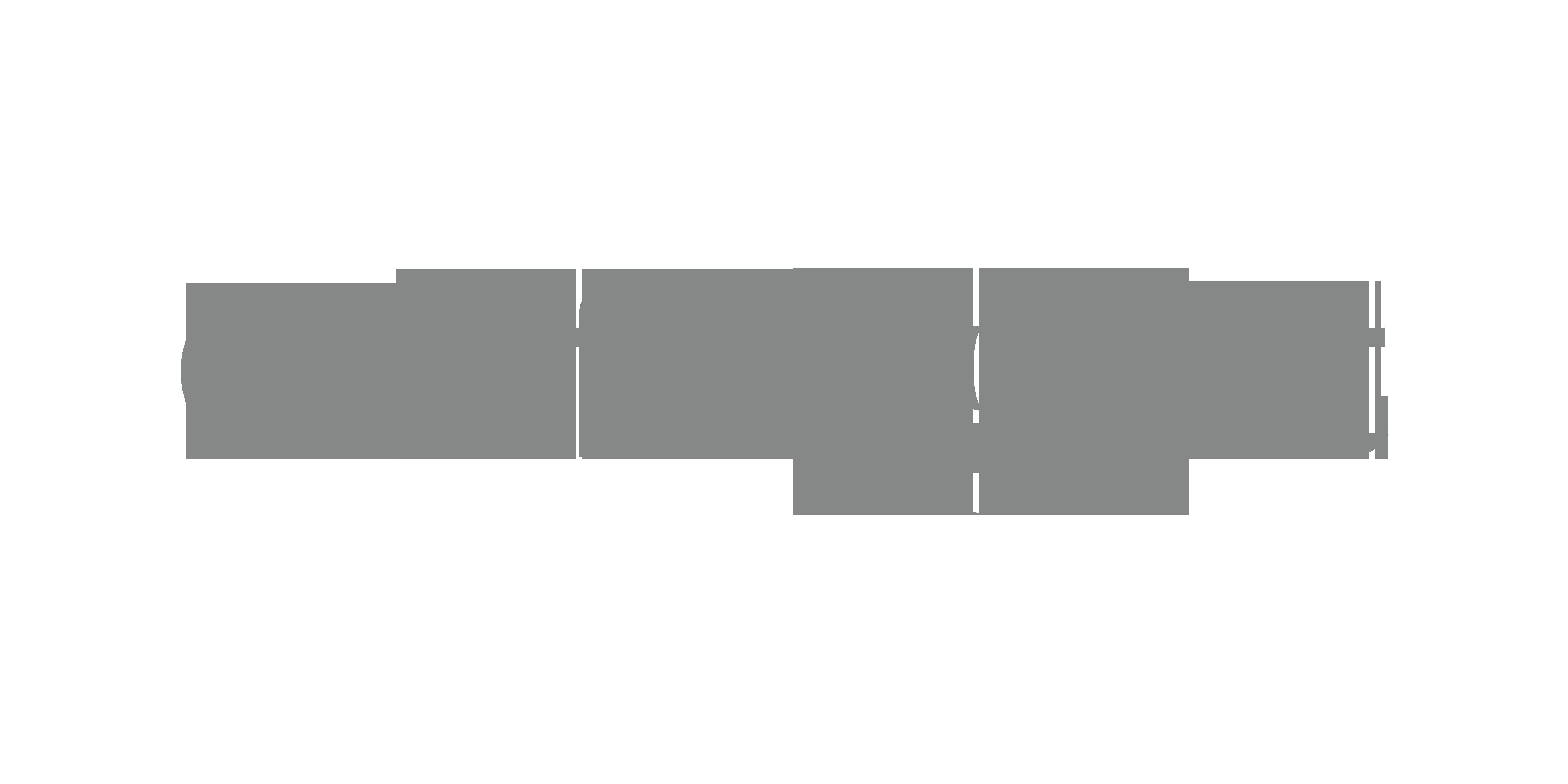 partner_slideshow-Golf_Digest