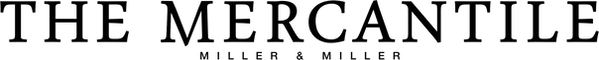 Mercantile logo(1).png