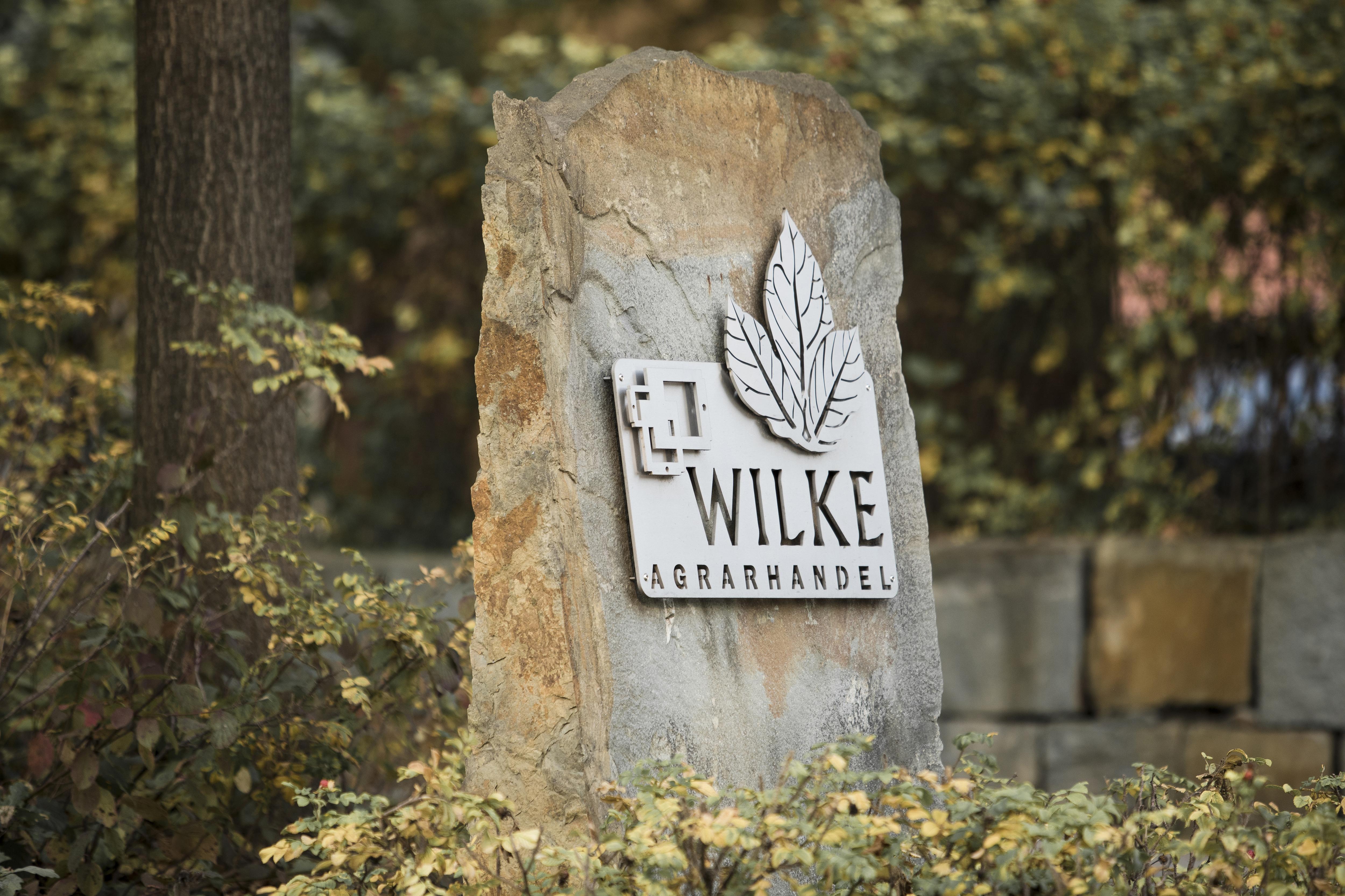 wilke_4112