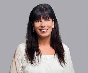 Isolde Rattacher Team Dr. Gerhard Griessmair Telfs
