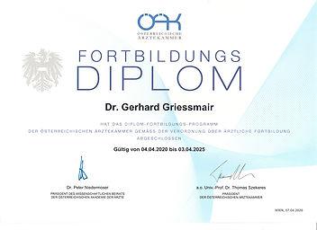 Zertifikat Gernard 2.jpg