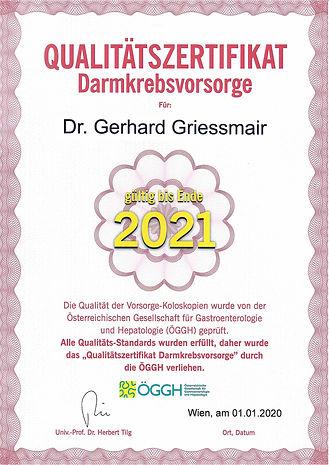qualitätszertifikat+2020.jpg