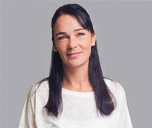 Manuela Haid Team Dr. Gerhard Griessmair Telfs
