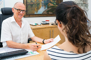 Nahrungsmittelunverträglichkeiten Dr. Gerhard Griessmair Internist & Magen-Darm-Spezialist Telfs