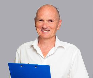 Dr. Gerhard Griessmair Telfs Internist und Magen-Darm-Spezalist