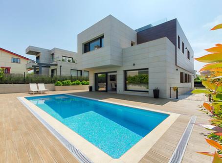 Desastres en fotografía inmobiliaria
