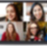 skype3.jpg