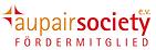 Logo_Fördermitglieder.png