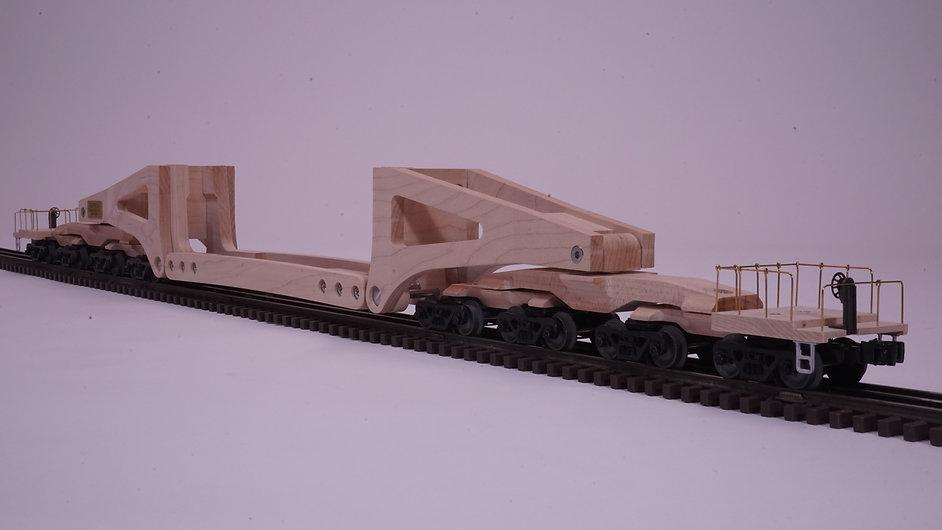 DSC05258.JPG