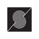 Shapot Team_Final Logo_Monogram_Black.pn