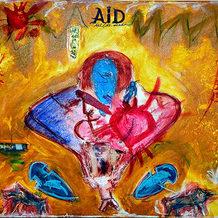 AID-Art is Dead