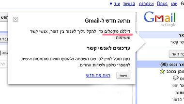 google  דיללו פיקסלים.jpg