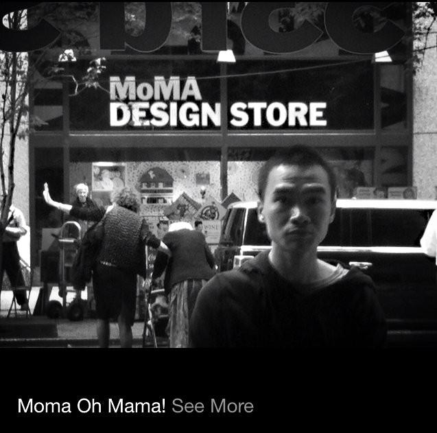 Moma Oh Mama .jpg