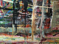 abstract-1277157_1280.jpg