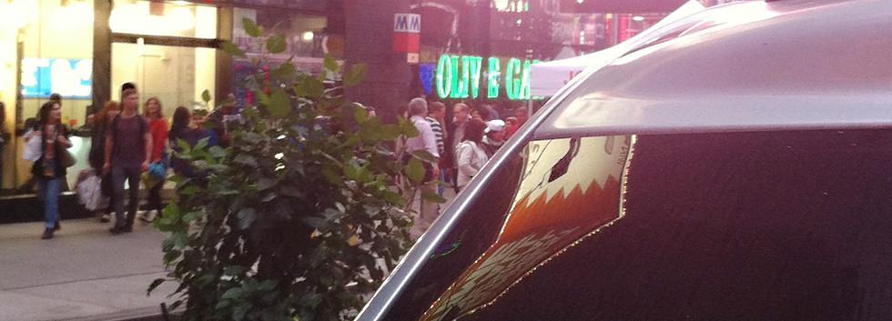 Mirror car NY.jpg