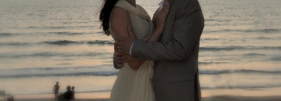 Anadrea-Adam בוק לחתונה