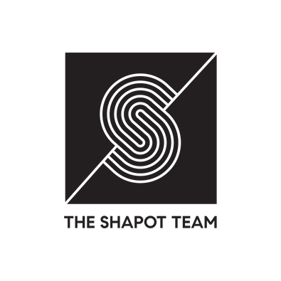 Shapot Team_Final Logo_Primary_Black.png
