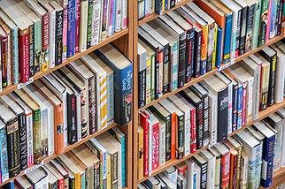 bookcase-3377879_640.jpg
