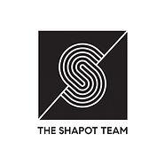 Shapot Team_Final Logo_Primary_Black_Web