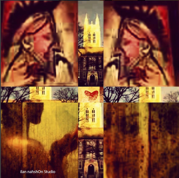 Collage MassavBoston
