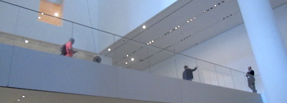 moma snaps shots security guy (11).png