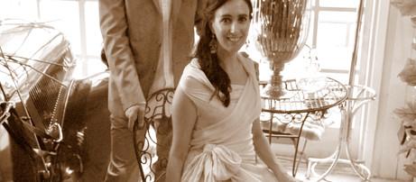 Anadrea Adam- wedding