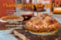 Pie Raffle Front.02.jpg