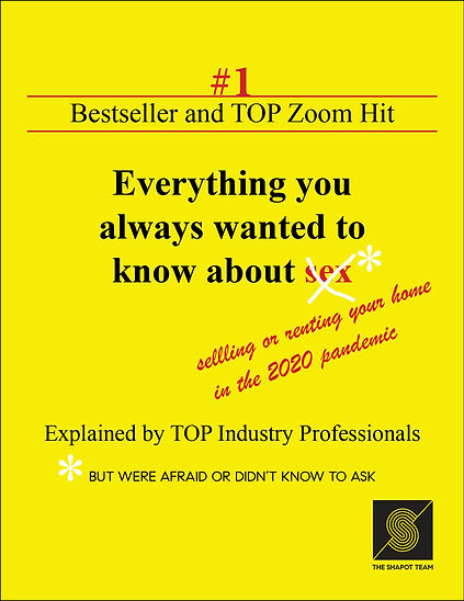 Everything you wanted to know 01.jpg