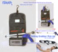 iSLOTH Kit