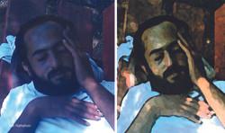 Saint Herzel