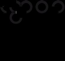 lemon_logo_noir_transp220x207.png