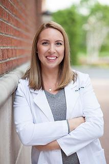 Dr. Alicia Sturn