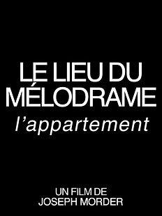 film-le-lieu-du-melodrame-l-appartement.
