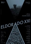 eldorado XXI-affiche.jpg