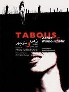 Tabous.jpg