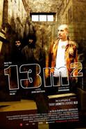 www.13m2-lefilm.jpg