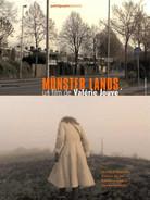 munster land.jpg