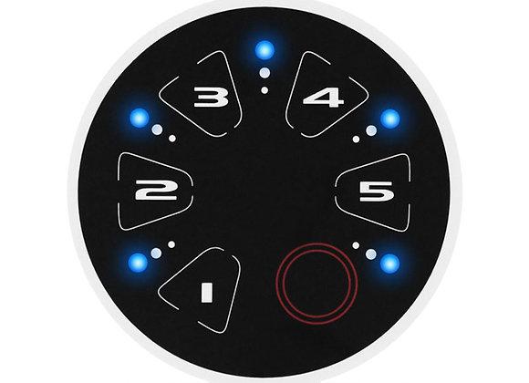 Touch-RPS Sensor