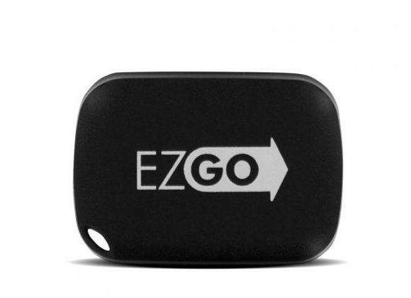 Replacement EZGo Remote