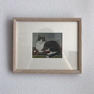 frame_11.jpeg