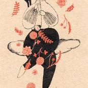 花笛 Plant Piper