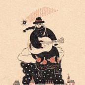 冬のおと Sounds of Winter