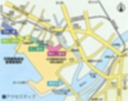 kasei-park_access_1 (1).png