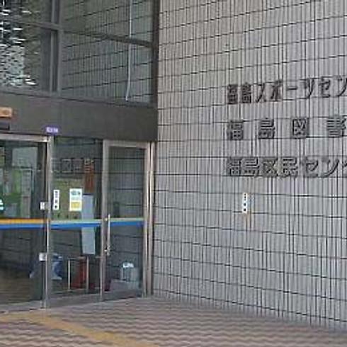 DJI CAMP in 大阪