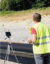 UAV写真測量マスター