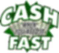 fastcash1.jpg