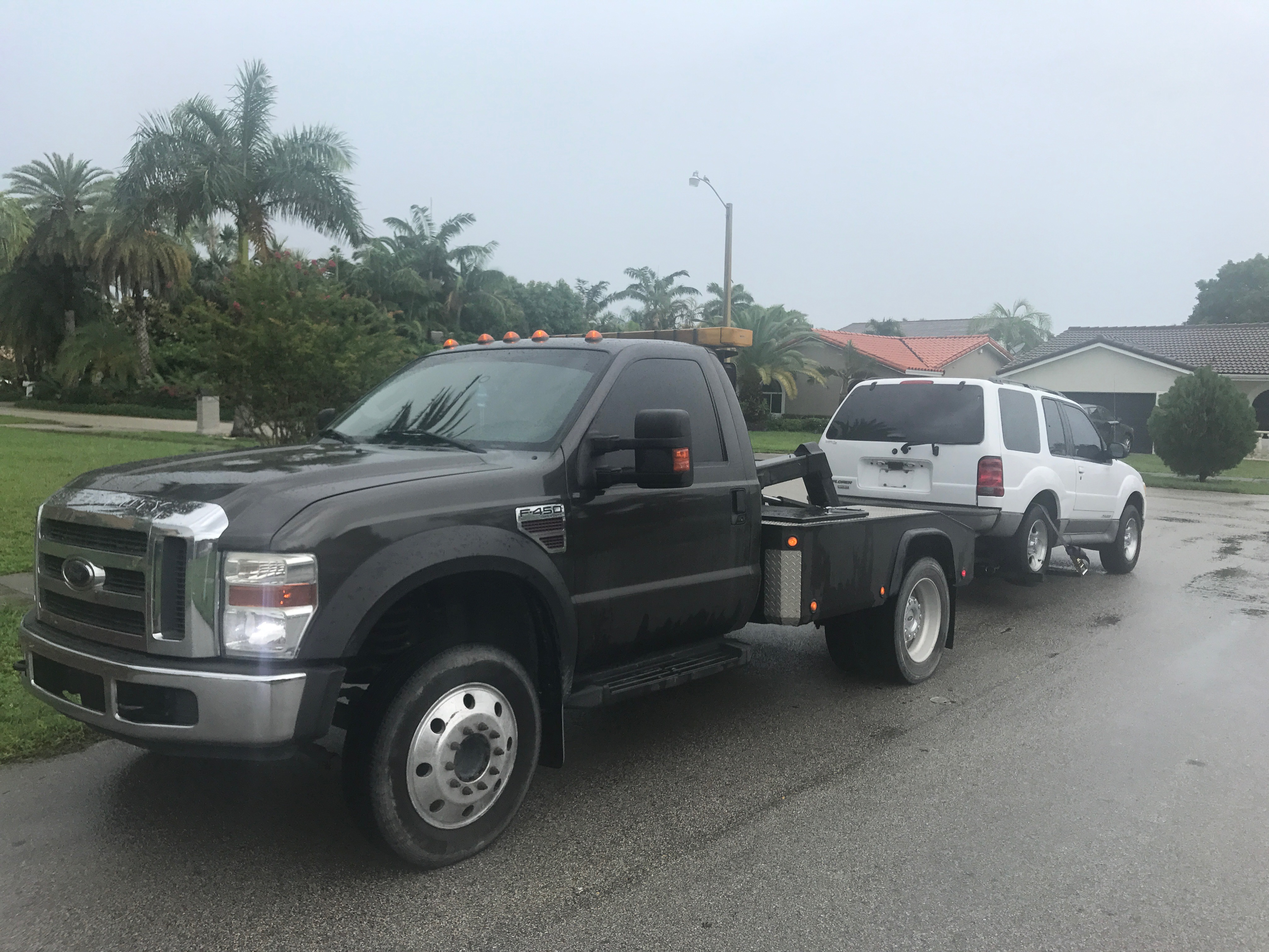 Top Pay For Junk Cars >> Junk Cars Top Dollar Paid Rapid Rare Junk Cars Miami