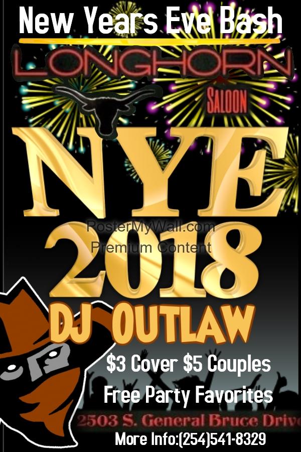 DJ Tejano Outlaw